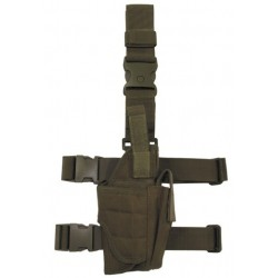 Holster Reglable