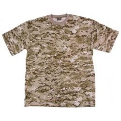 US Tee-Shirt (170gr/m2 )