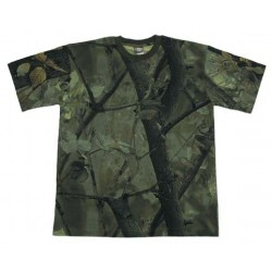 US Tee-Shirt 2 (170g/m2)