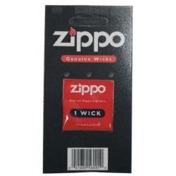 Meches a Zippo
