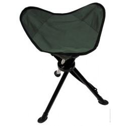 Chaise Pliante Tripoid