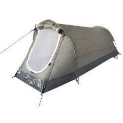 Tente Indienne pour 2 Personnes