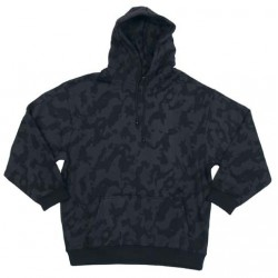 "Sweat Capuche ""PC"" (340g/m2)"