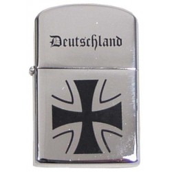 "Briquet Tempete ""Germany"""