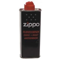 Essence Zippo pour Briquet