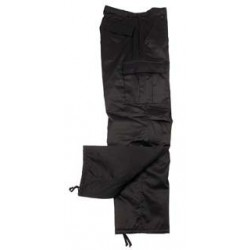 US Pantalon Treillis