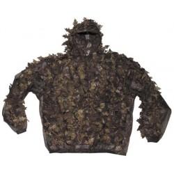 Vetement de Camouflage 3 Pieces