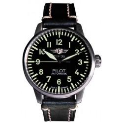 Montre-Bracelet Pilote