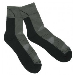 "Chaussettes ""Arber"""