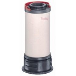 Cartouche céramique pour filtre Katadyn Combi