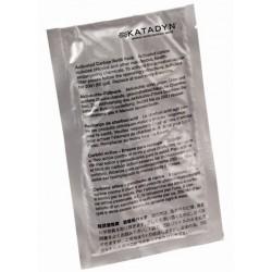 Combi recharge charbon (2 sachets) Katadyn