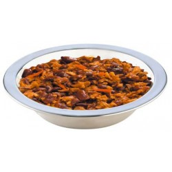 Chili con Carne Trek'n'Eat