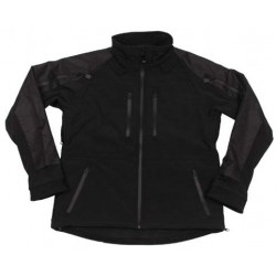 "Veste Soft Shell ""Protect"""