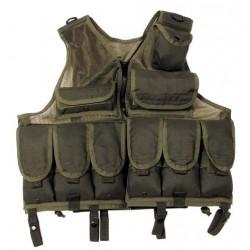 Gilet Tactical 2