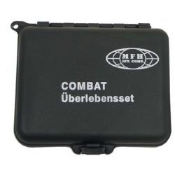 Kit de Survie Combat