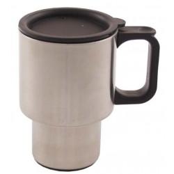 Mug Isotherme 400ml