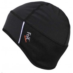 Bonnet-Capuche Soft Shell Fox Outdoor