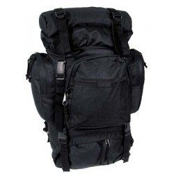 "Grand Sac a Dos ""Tactical"""