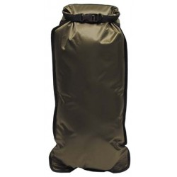 Sac de Transport Impermeable 10L