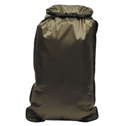Sac de Transport Impermeable 20L
