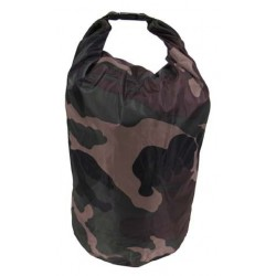 Petit Sac de Transport Impermeable