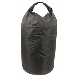 Grand Sac de Transport Impermeable
