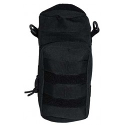 "Sac Rond ""MOLLE"""