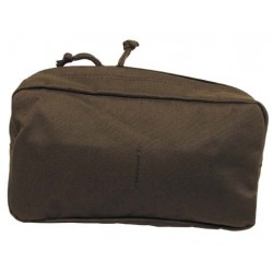 "Grande Pochette Multi-Usages ""MOLLE"""